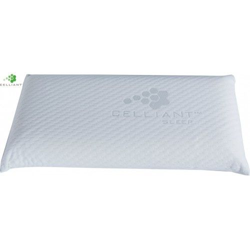 Almohada Celliant