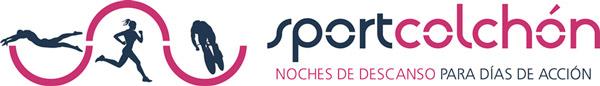 Logo Sportcolchón
