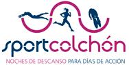 SportColchon